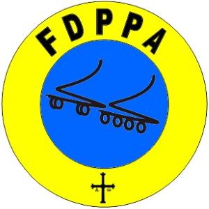 Logo FDPPA vfinal