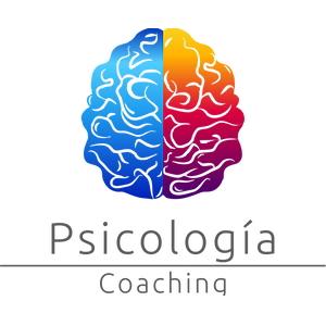 psicologia y coaching alejandro amigo vfinal